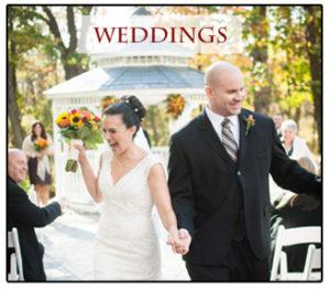 Wedding Venue Orange County NY