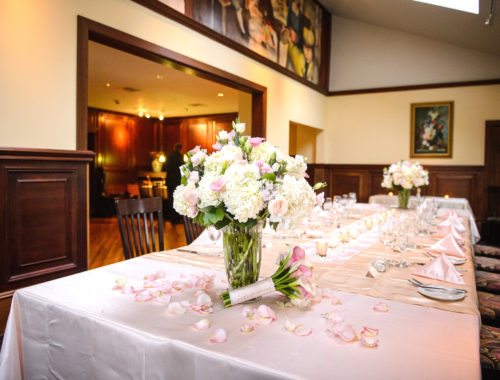 weddings in orange county ny