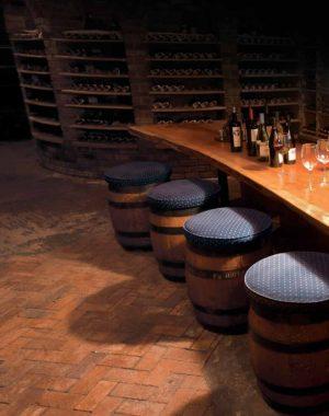 Winery-Wedding-Orange-County-NY-3